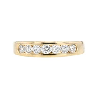 Wedding Rings Bands In Buffalo Ny Bridal Reeds Jewelers