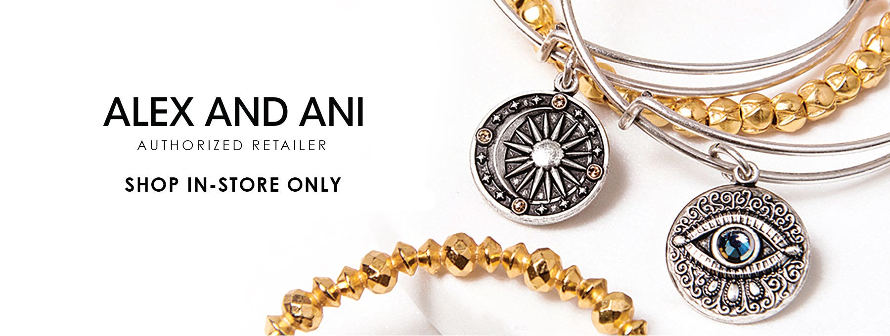 alex and ani jewelry designers designers