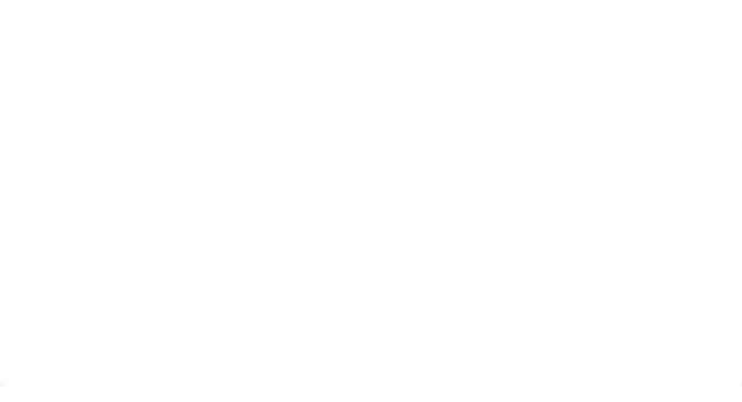 Reeds Dollars Logo